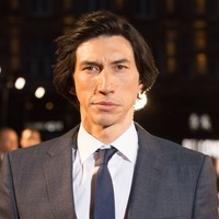 Adam Driver accused of walking out of an interview over Marriage Story clip