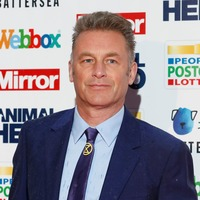 Chris Packham to deliver Bafta TV lecture
