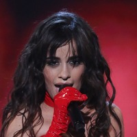 Camila Cabello apologises for 'horrible and hurtful language'