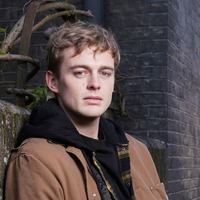 Peter Beale to make EastEnders return as new actor joins the soap