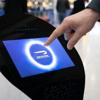 Robots to help BA passengers find their way around Heathrow