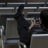 China targets tech giants in app privacy crackdown
