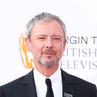 John Simm to star in ITV adaptation of popular detective series