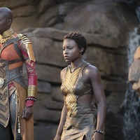 Wakanda listed as US trade partner on government website