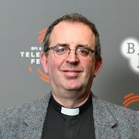 Rev Richard Coles reveals abuse after death of partner