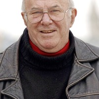 Radio review: Clive James deserves the last word of 2019