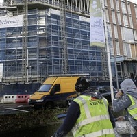 Analysis: Soaring Ulster University campus costs should focus minds