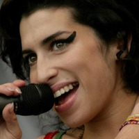 Amy Winehouse exhibition to open at Grammy Museum