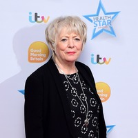 Alison Steadman on still grieving for her mother years after her death