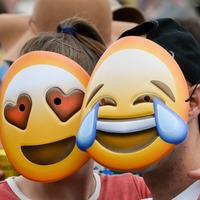 Meaning of emotions may vary across different languages, study shows