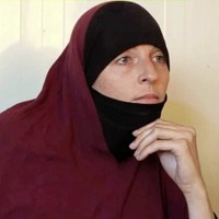 ISIS bride Lisa Smith granted bail