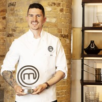 'Unique' Birmingham chef named winner of MasterChef: The Professionals