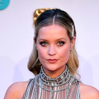 Who is new Love Island presenter Laura Whitmore?