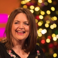 Ruth Jones on Gavin And Stacey return: As Nessa I can be as rude as I like!