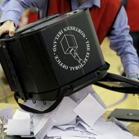 Electoral Office threatened with legal action over registration shambles