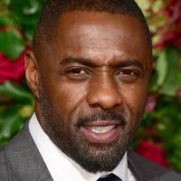 Sierra Leone grants Idris Elba and his wife honorary citizenship