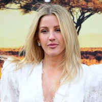 Celebrity marriages: Ellie Goulding among stars who tied the knot in 2019