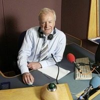 Veteran BBC presenter Seamus McKee tells of listener complaints over hunger strikes as he retires from full-time broadcasting after 40 years