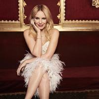 Kylie Minogue set to start work on her new album