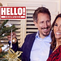 Loose Women star Andrea McLean on why turning 50 is 'awesome'