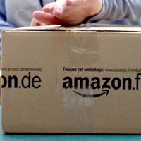 Amazon pledges to fight fake reviews