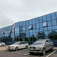 Kane Group growth created 65 jobs last year, Banbridge firm reveals