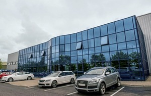 Kane Group growth created 65 jobs last year, Banbridge firm reveals