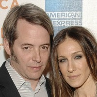 Hollywood stars Sarah Jessica Parker and Matthew Broderick keep up Donegal Christmas tradition