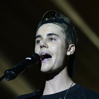 Justin Bieber hints at new music with mysterious posts