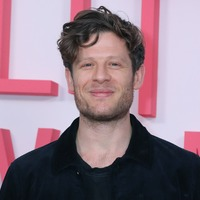Actor James Norton says he was 'quite badly bullied' at school