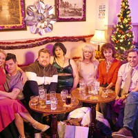 Gavin And Stacey among highlights of Christmas TV schedule