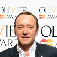 Kevin Spacey posts cryptic new video as House Of Cards character