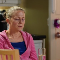 EastEnders New Year episode to feature flashbacks to Christmas special