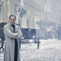 TV review: Reworked 'A Christmas Carol' was a triumph