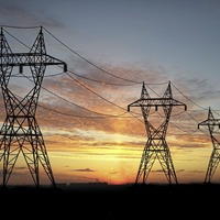 Houses in Carryduff suffer power cuts on St Stephen's Day