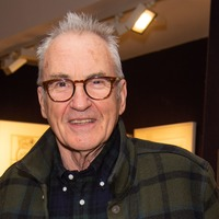 Larry Lamb wants fans to 'keep up the pressure' for more Gavin And Stacey