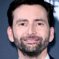 David Tennant: There's been a downside to TV's golden age