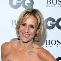 Emily Maitlis: Newsnight interview wasn't an attempt to bring down royals