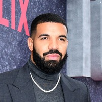 Drake speaks out on his feud with Pusha T
