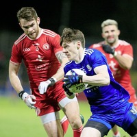 Banty's bench likely to swing first win in Rory Gallagher's maiden Derry outing