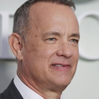 Greece gives actor Tom Hanks honorary Greek citizenship