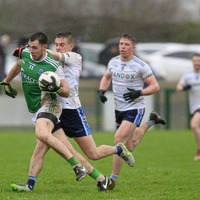 Fermanagh host Down in McKenna Cup opener at Brewster Park