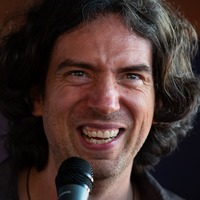 Snow Patrol front man Gary Lightbody pays tribute to 'funniest' father