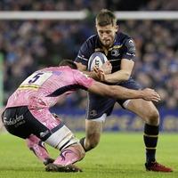 Munster aiming to end Leinster's winning streak