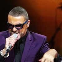 George Michael's sister dies on third anniversary of singer's death