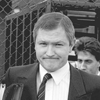 John Finucane says latest state paper revelations highlight need for full inquiry into father's murder