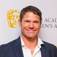 Steve Backshall thanks parents over recognition for wildlife work