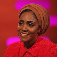 Nadiya Hussain's journey from Great British Bake Off to New Year Honours list