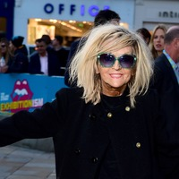 Radio 1's first lady Annie Nightingale 'deeply honoured' by CBE