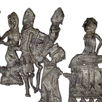 British Museum to host major exhibition on life and death of Thomas Becket